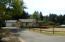 221 Wright Creek Rd, Toledo, OR 97391 - Home & shop