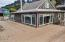 1930 NE 69th St., Lincoln City, OR 97367 - Deck