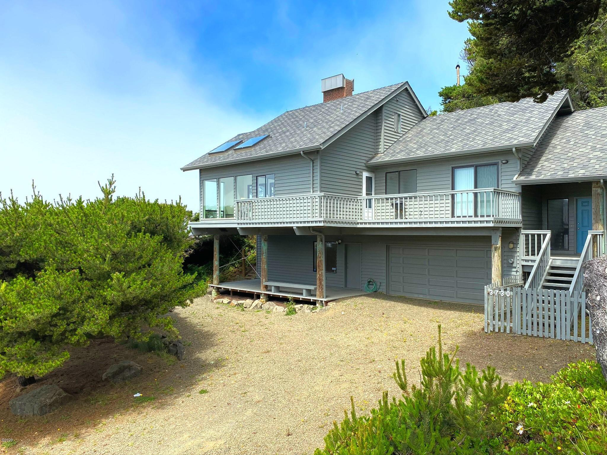 3730 SW Anchor Ct And Tl1902, Lincoln City, OR 97367 - Main