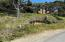 3730 SW Anchor Ct And Tl1902, Lincoln City, OR 97367 - lot photo1