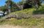 3730 SW Anchor Ct And Tl1902, Lincoln City, OR 97367 - lot photo 2