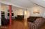 636 E Olive St, Newport, OR 97365 - Main Space View 2
