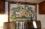 636 E Olive St, Newport, OR 97365 - Custom Tile Detail
