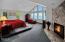 771 Radar Rd, Yachats, OR 97498 - Primary Bedroom