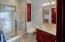 771 Radar Rd, Yachats, OR 97498 - Guest Bathroom
