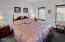 771 Radar Rd, Yachats, OR 97498 - Bedroom 3