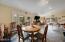 1881 Moonshine Park Rd, Logsden, OR 97357 - Livingroom