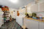 1881 Moonshine Park Rd, Logsden, OR 97357 - Mudroom