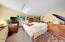 1881 Moonshine Park Rd, Logsden, OR 97357 - Master suite