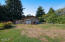 1881 Moonshine Park Rd, Logsden, OR 97357 - Shop