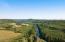 1881 Moonshine Park Rd, Logsden, OR 97357 - Siletz River