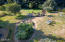 1881 Moonshine Park Rd, Logsden, OR 97357 - Aerial view