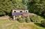 1881 Moonshine Park Rd, Logsden, OR 97357 - Country Lifestyle