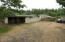184 Olalla Rd, Toledo, OR 97391 - Front exterior