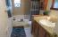 184 Olalla Rd, Toledo, OR 97391 - Bath1
