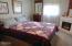 184 Olalla Rd, Toledo, OR 97391 - Bedroom1
