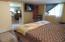 184 Olalla Rd, Toledo, OR 97391 - Bedroom2b