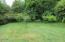 184 Olalla Rd, Toledo, OR 97391 - FruitTrees