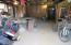 184 Olalla Rd, Toledo, OR 97391 - Garage-Shop