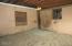 184 Olalla Rd, Toledo, OR 97391 - IndoorStall