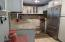 184 Olalla Rd, Toledo, OR 97391 - Kitchen1