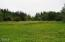 184 Olalla Rd, Toledo, OR 97391 - Pasture