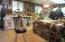 184 Olalla Rd, Toledo, OR 97391 - Shop