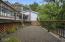 635 S Falcon Street, Rockaway Beach, OR 97136 - DSC05011