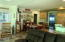 114 E Easter Valley Rd, Tidewater, OR 97390 - Kitchen-area
