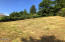 964 Hanley Drive, Yachats, OR 97498 - Cleared sloped lot