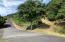 964 Hanley Drive, Yachats, OR 97498 - Entrance to lots