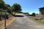 964 Hanley Drive, Yachats, OR 97498 - View North