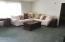 4620 Sussex Ct, Depoe Bay, OR 97341 - Living room