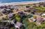 2000 BLK Mulberry Loop Lot 19, Lincoln City, OR 97367 - Belhaven Lot 19 - web-7