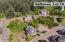 2000 BLK Mulberry Loop Lot 19, Lincoln City, OR 97367 - Belhaven Lot 19 - web-8