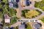 2000 BLK Mulberry Loop Lot 19, Lincoln City, OR 97367 - Belhaven Lot 19 - web-10