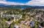 5500 NE Mulberry Loop Lot 27, Lincoln City, OR 97367 - Belhaven Lot 27 - web-4