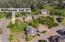5500 NE Mulberry Loop Lot 27, Lincoln City, OR 97367 - Belhaven Lot 27 - web-5