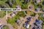 5500 NE Mulberry Loop Lot 27, Lincoln City, OR 97367 - Belhaven Lot 27 - web-6