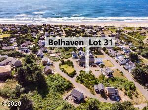5500 NE Myrtle Lane Lot 31, Lincoln City, OR 97367 - Belhaven Lot 31 - web-2