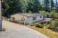 295 N Bear Creek Rd, Otis, OR 97368 - Manufactured Home