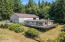 295 N Bear Creek Rd, Otis, OR 97368 - Overview Property