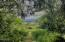 37120 Resort Drive, Pacific City, OR 97135 - down driveway