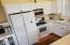 1241 NW 13th St, Lincoln City, OR 97367 - Kitchen