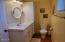 1241 NW 13th St, Lincoln City, OR 97367 - Master Bath