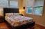 1241 NW 13th St, Lincoln City, OR 97367 - Bedroom 3