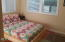 1241 NW 13th St, Lincoln City, OR 97367 - Bedroom 2