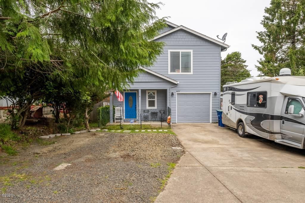 687 SE Quay Ave, Lincoln City, OR 97367 - 687SEQuayAve (1)