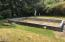 2326 NE 29th Dr, Lincoln City, OR 97367 - Block Foundation