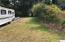 2326 NE 29th Dr, Lincoln City, OR 97367 - West Side of Lot
